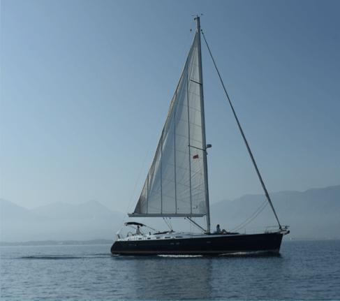 Green Coast Albania Tourism