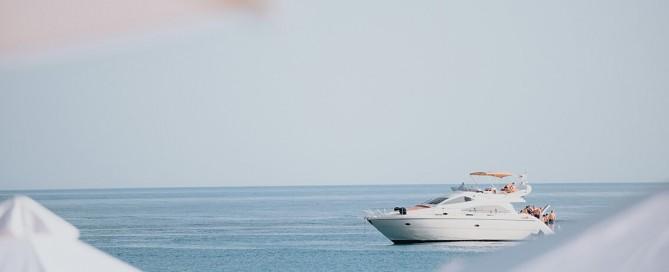 Entertainment and endless emotions this summer season at Green Coast Resort and Residences in Palasa 4